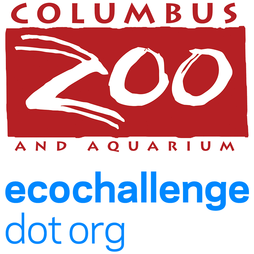 Coalition of North American Zoos and Aquariums logo