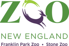 Zoo New England logo