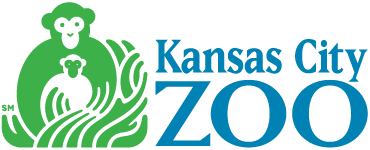 Kansas City Zoo logo