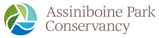 Assiniboine Park Conservancy logo