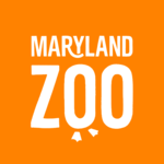 Maryland Zoo logo