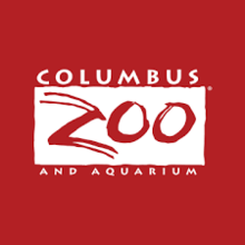 Team Columbus Zoo and Aquarium's avatar