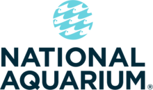 Team National Aquarium's avatar