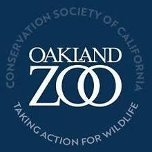 Team Oakland Zoo's avatar