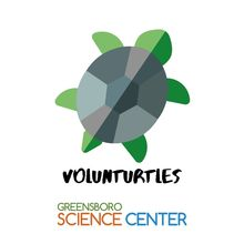 Team GSCVolunTurtles's avatar