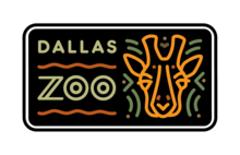 Team Dallas Zoo and Children's Aquarium at Fair Park's avatar